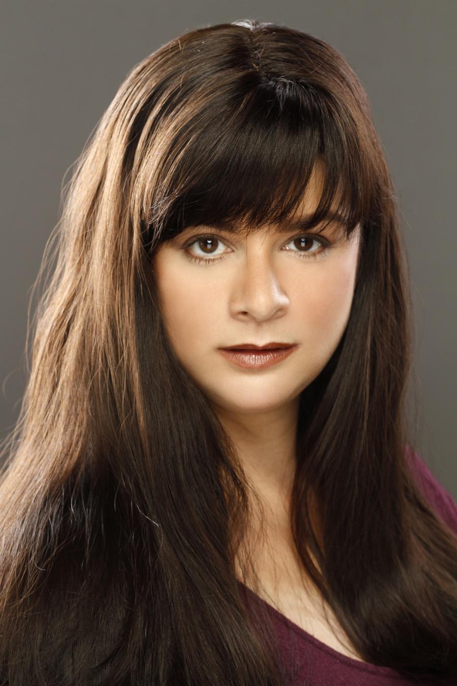 Acting Headshot by Cheryl Gorski