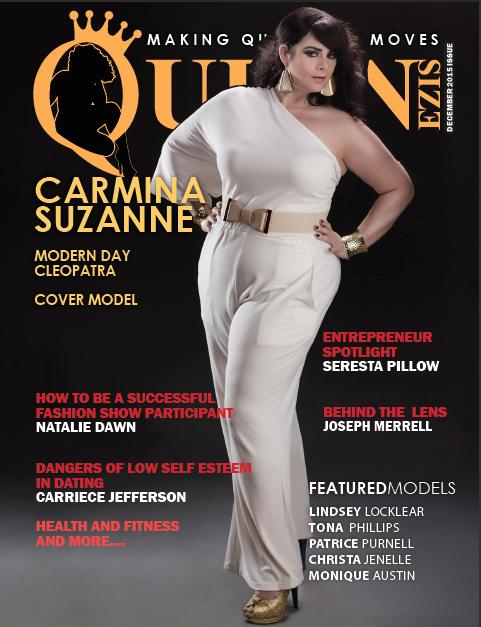 QSM Cleopatra Cover.png