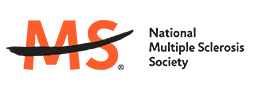 I am the Team Lead for the charity National Multiple Sclerosis Society!   Use the code CARMINA20 for your PebbleBox purchases   and 10% of your donation will go to MS research.