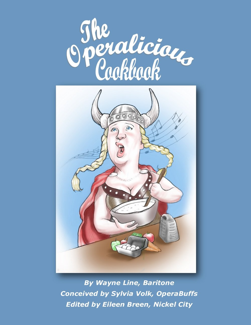 Operalicious COVER MEDIA.jpg