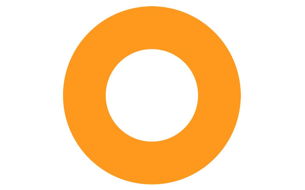 Yoomi_Logo_O.jpg