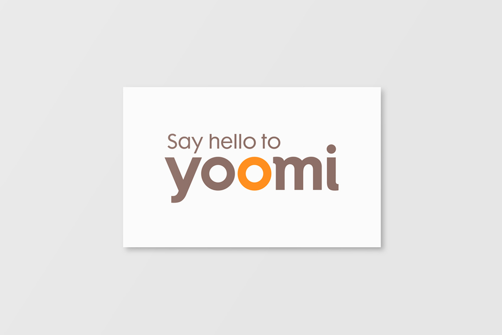 Yoomi_BusinessCard.jpg