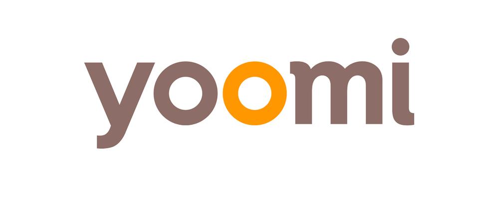 Yoomi_Logo.jpg