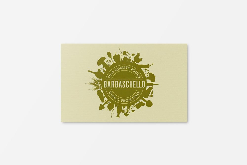 Barbaschello_BusinessCard.jpg