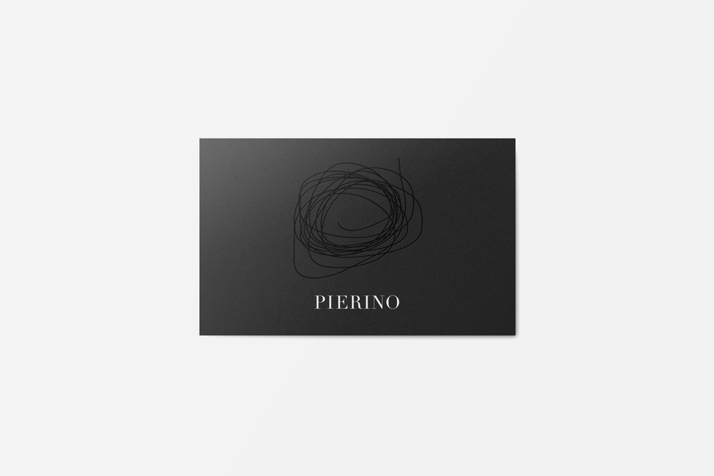 Pierino_BusinessCard.jpg