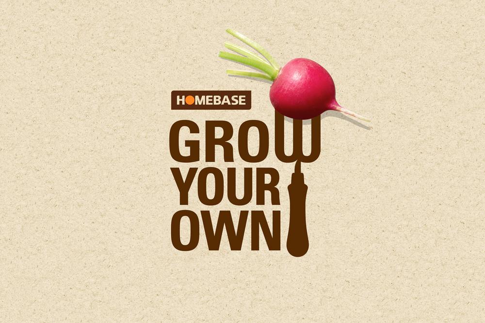 GrowYourOwn_Logo.jpg