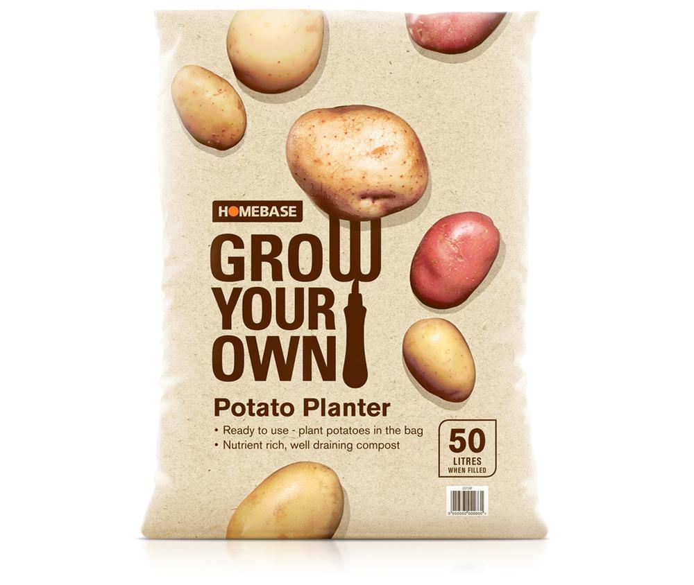 GrowYourOwn_Potatoes.jpg