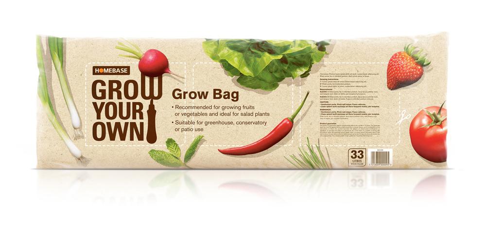 GrowYourOwn_GrowBag.jpg