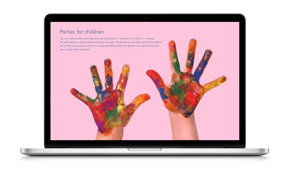 GlazedExpressions_Laptop.jpg