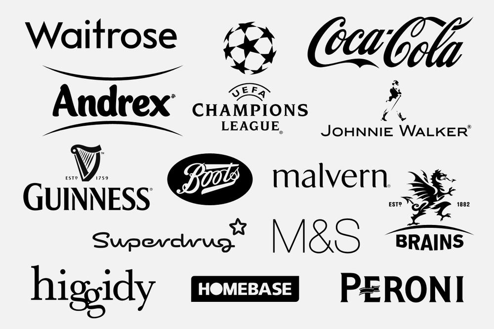 Q&A_brands.jpg