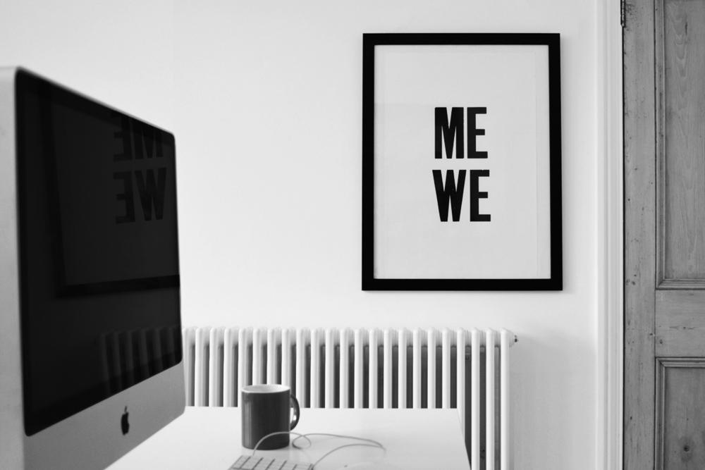 Studio_Me_We_b:w.jpg