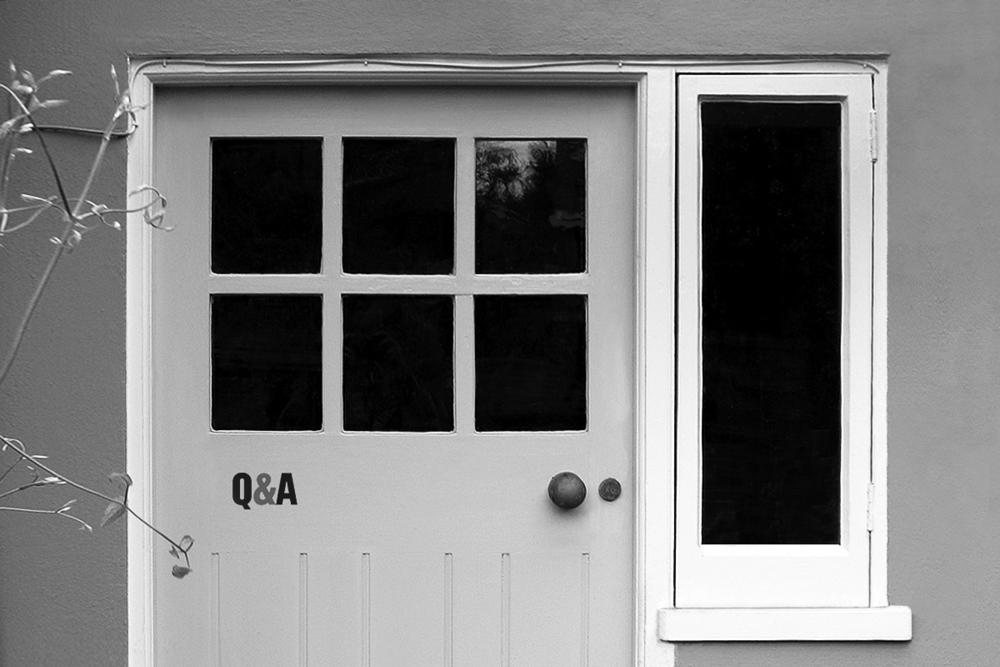 Studio_Front_Door_b:w.jpg