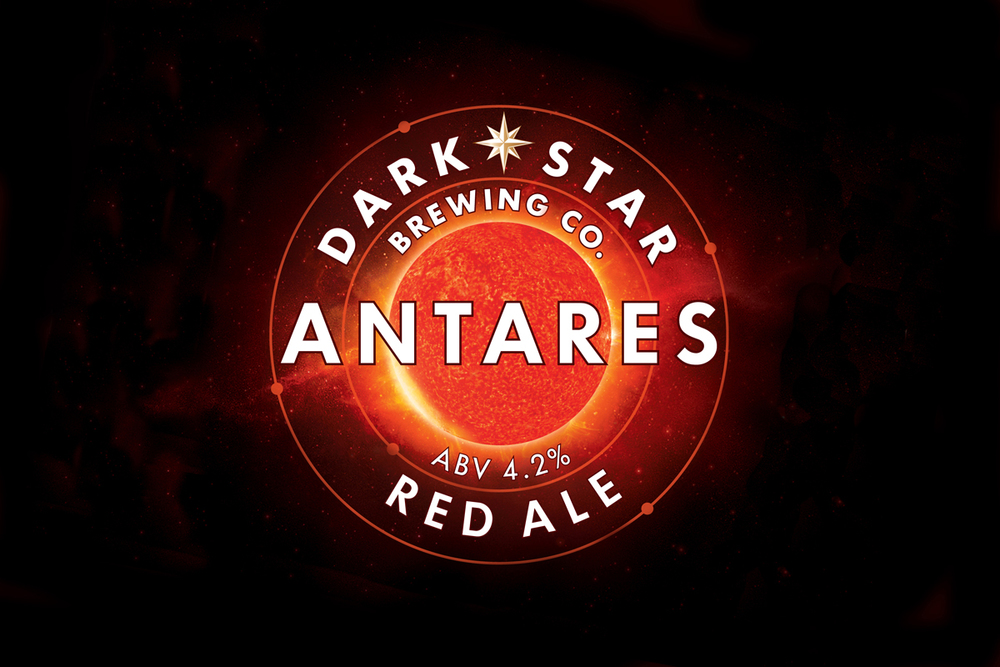 Antares_Background_website.jpg