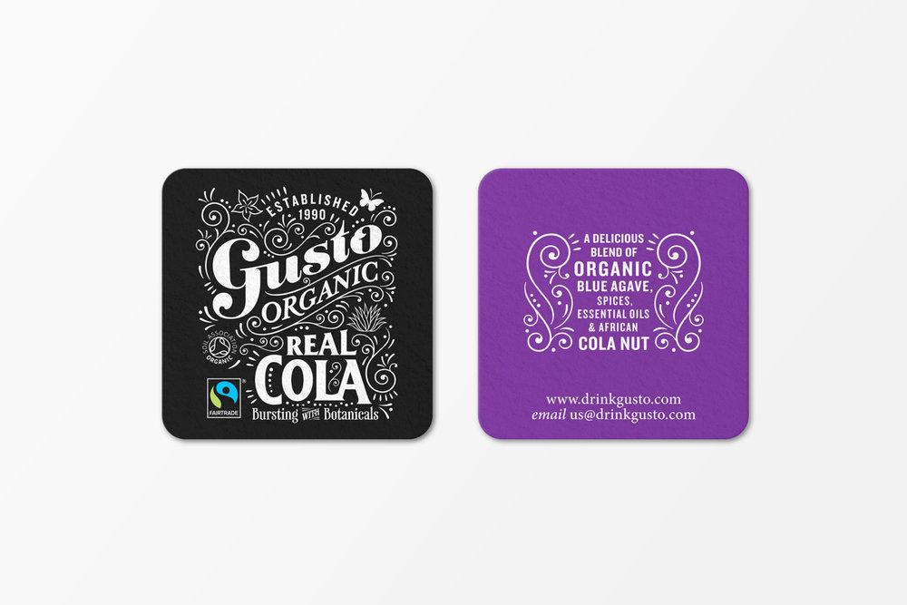 Gusto_coasters.jpg