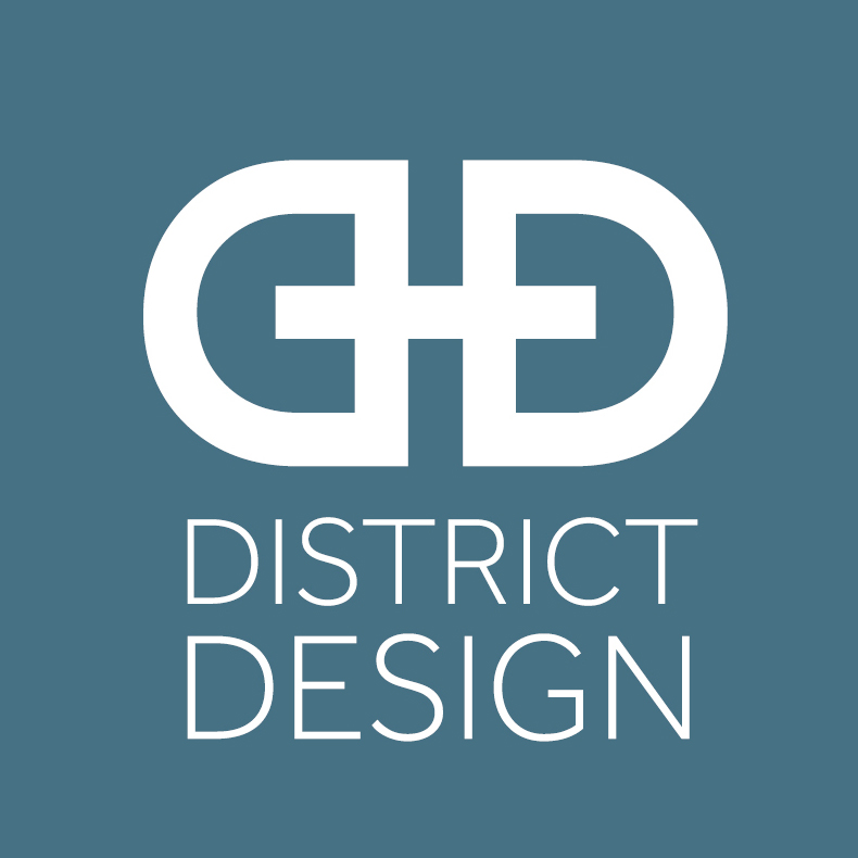 District Design LLC