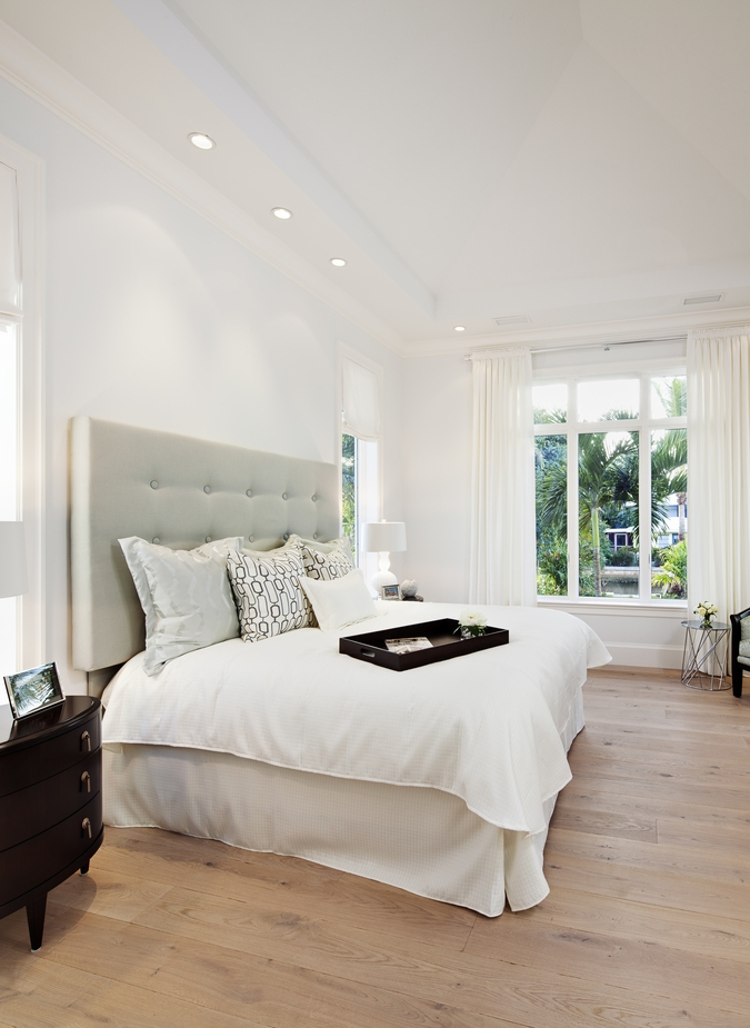 1600_4th_Street_Master_Bedroom.jpg