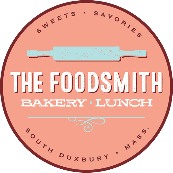 The Foodsmith