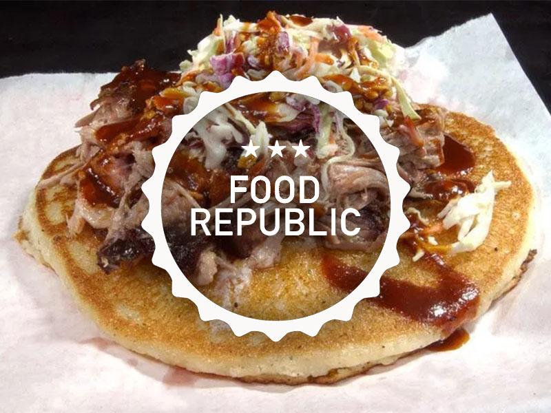 FoodRepub_Martins.png