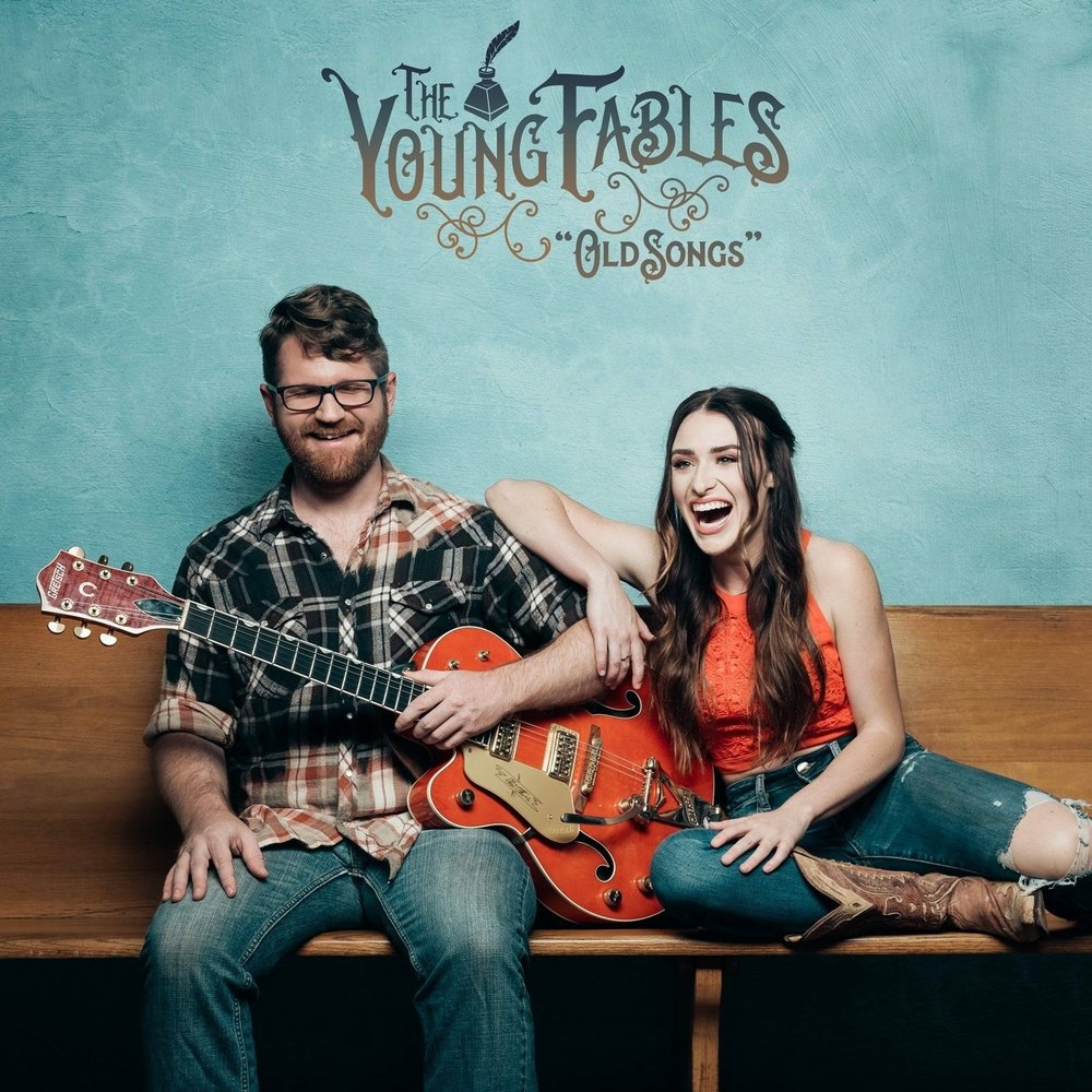 The Young Fables.jpg