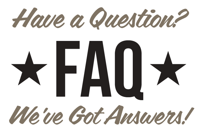 FAQ-02.png