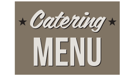 Martin's Bar-B-Que Catering