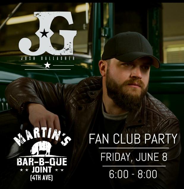 Fan Club Party.png