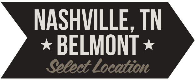 Martin's Bar-B-Que Joint Locations_Belmont Nashville.png