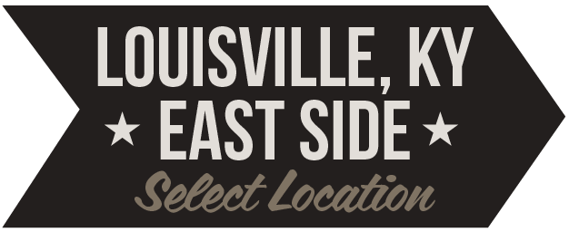 Martin's Bar-B-Que Joint Locations_East Side Louisville.png