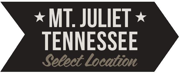 Martin's Bar-B-Que Joint Locations_Mt. Juliet.png