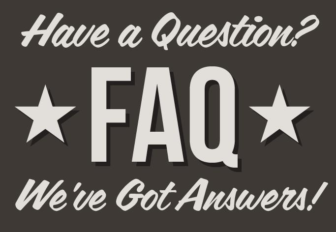 FAQ-03.png