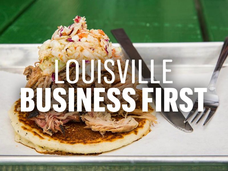 LouisvilleBusinessFirst.jpg