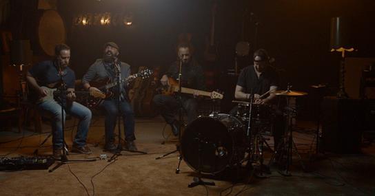 Daniel Mason Band.JPG