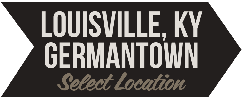 Martin's Bar-B-Que Joint Locations_Highlands Louisville (1).png