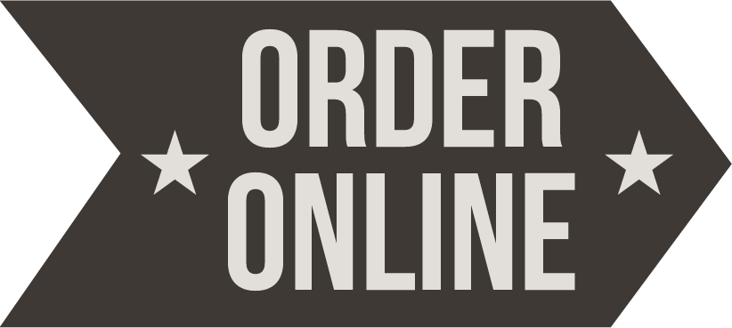 Order Martin's BBQ Online