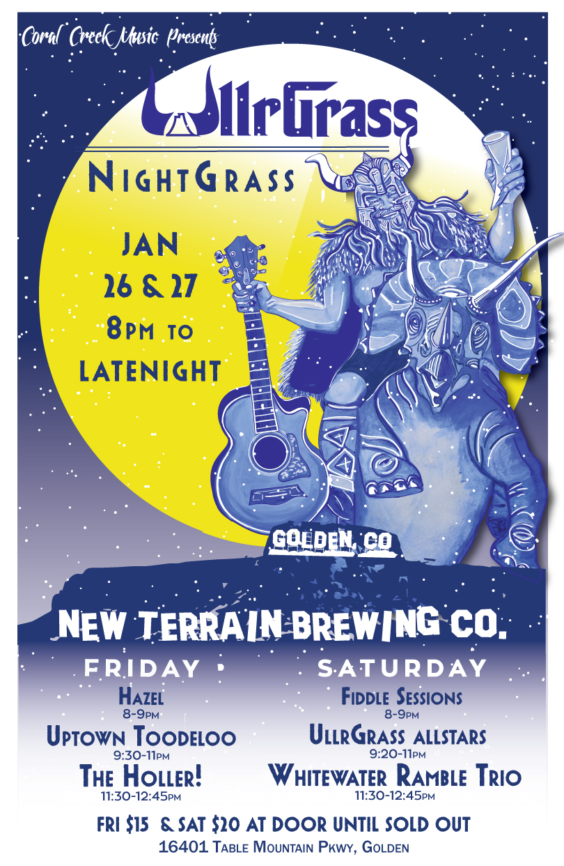 UllrGrass2018_NightGrass.jpg