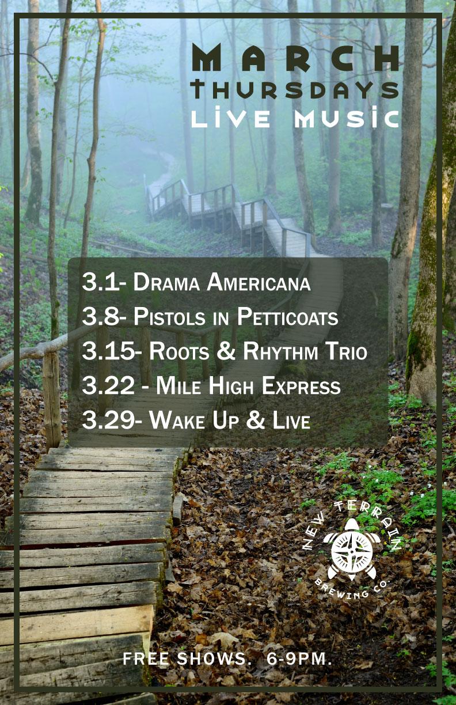 March_musica_web.jpg
