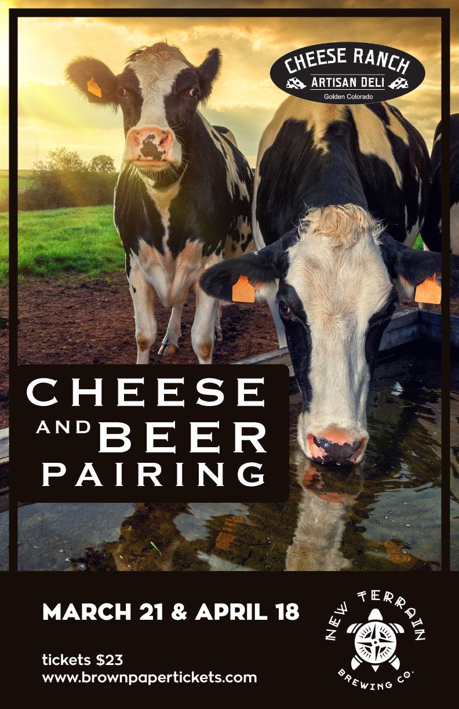 cheesepairingSpring2018_web.jpg