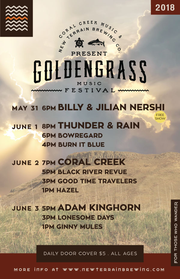 GoldenGrass_2018.jpg