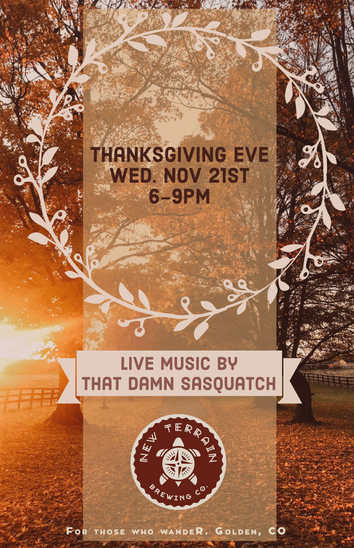 ThanksgivingEve2018.jpg