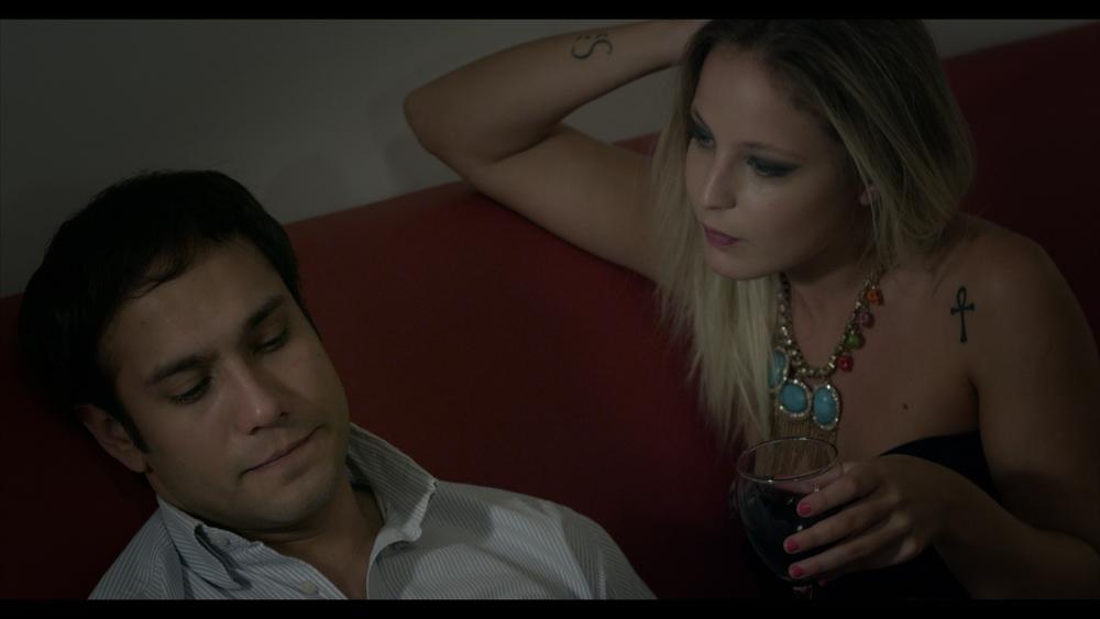 Jason y Natalia.jpg