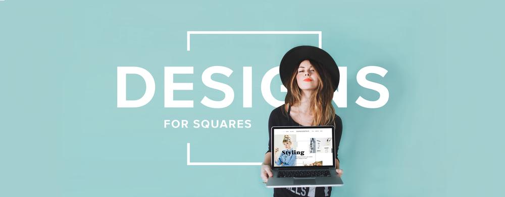 designsforsquares5.jpg