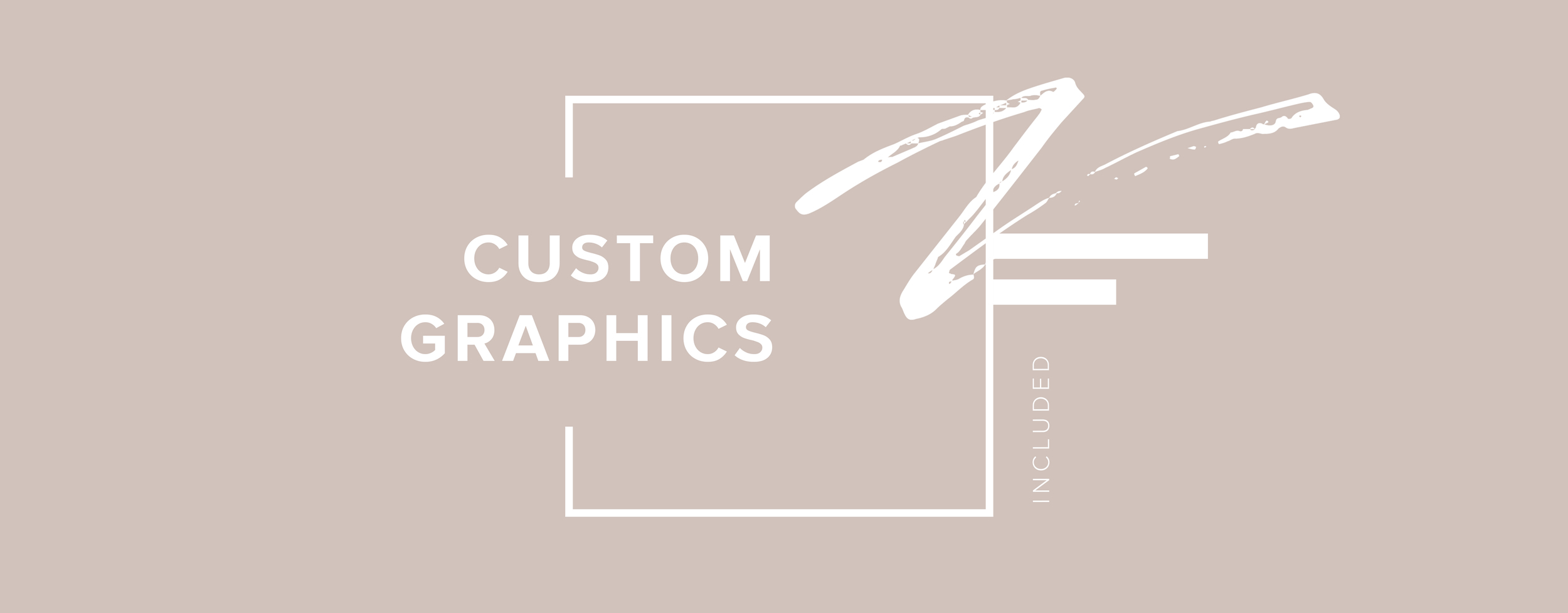 customgraphicsjpg