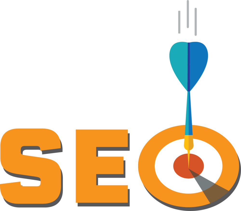 What is SEO and why should you care graphic