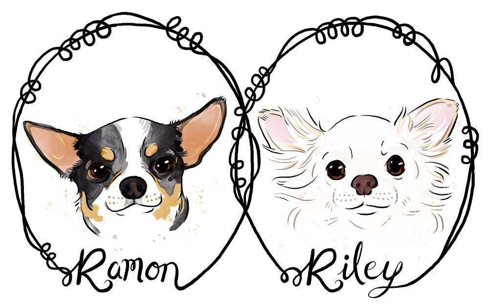 ramon&riley_final2.jpg