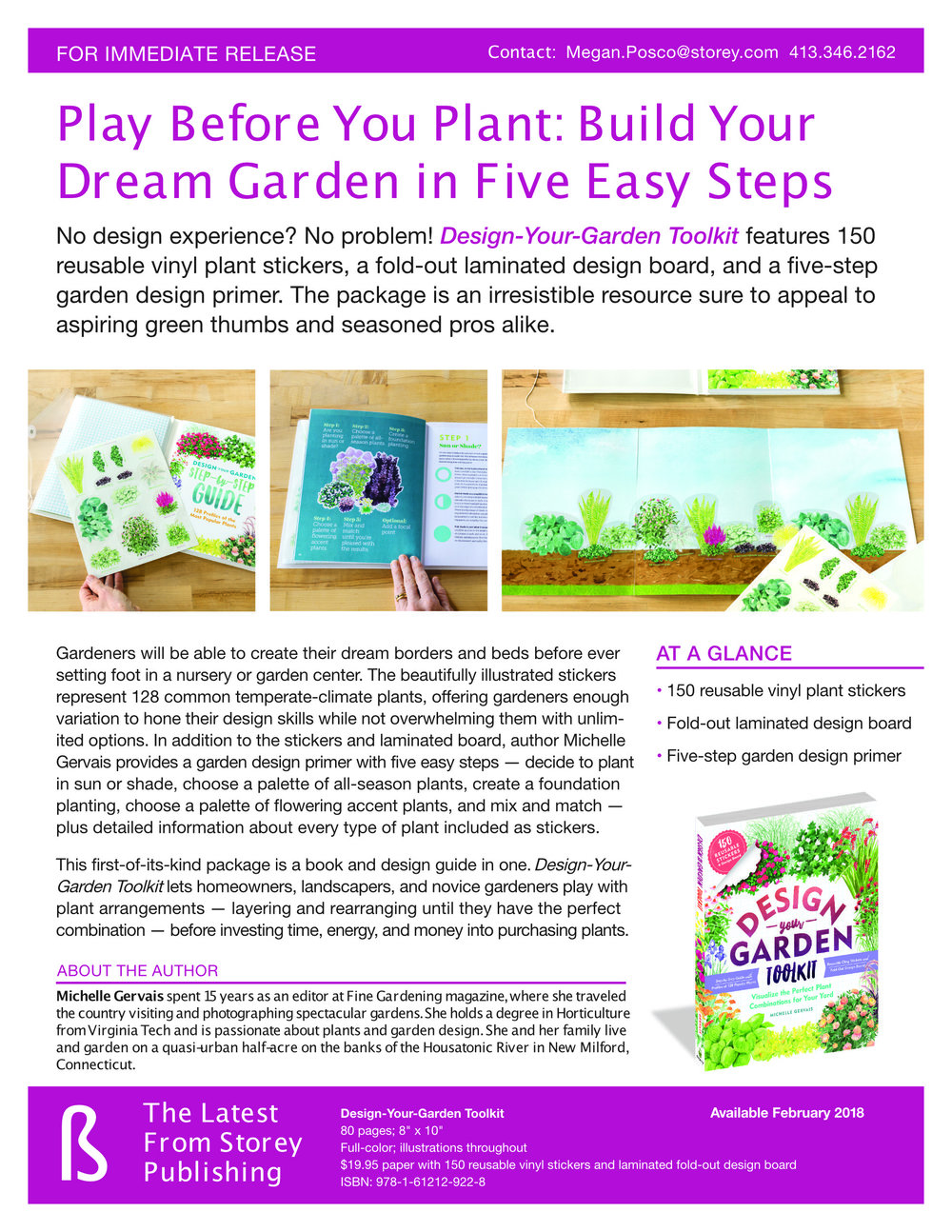 Design-Your-Garden-Press-Release-thumbnail.jpg
