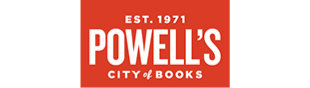 Order the book  Design-Your-Garden Toolkit  by Michelle Gervais from Powells.com