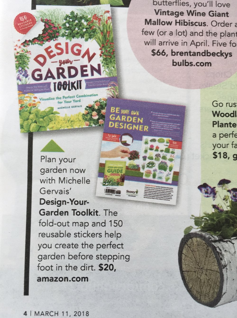 Parade-magazine-march-12-2018_design-your-garden-toolkit.jpg