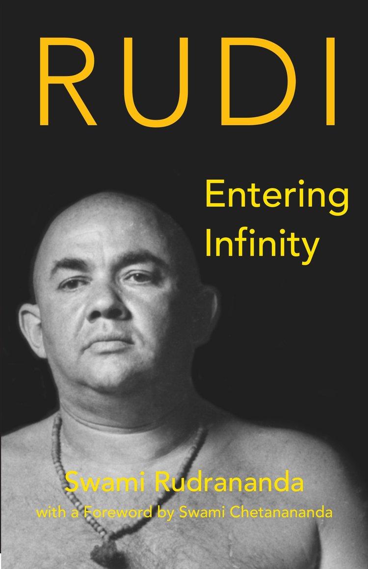 Entering+Infinity.jpg