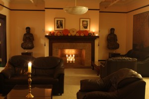 Ashram Living Room.jpg