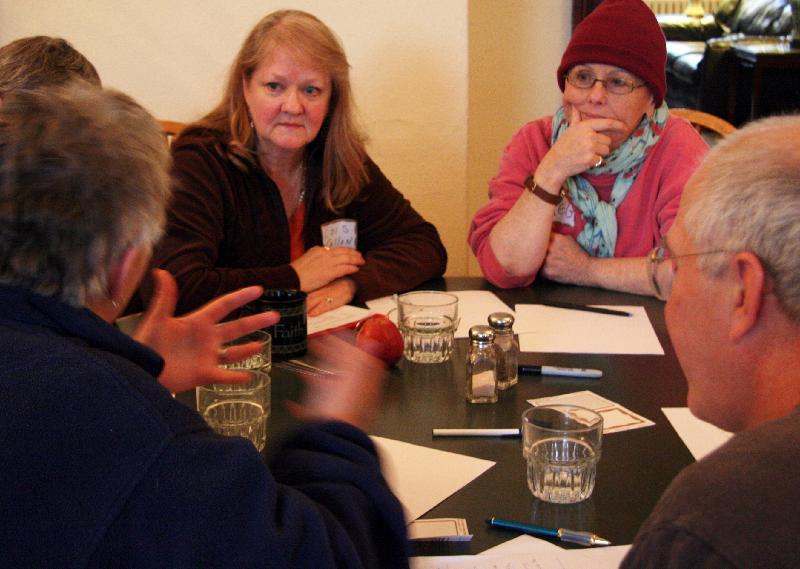 People talking around dinner table.jpg